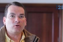 Tomás Guanipa: Nuestra exigencia es para rescatar el derecho...