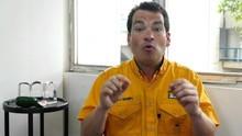 Tomás Guanipa: Hagan lo que hagan, digan lo que digan la AN ...