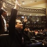 Tomás Guanipa: AN aprueba en primera discusión propuesta de ...