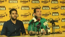 Tomás Guanipa: La grave situación de servicios públicos en e...