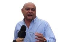 Julio Montoya: Una fábrica de hacer pobres es el gobierno de...