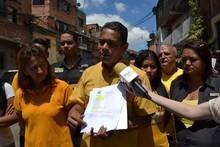 Vicente Páez: Para comprar los útiles se necesita entre 4 mi...