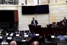 """Carlos Paparoni: """"Maduro ha financiado con $ 1.357.266.000 a..."""