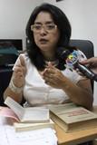 Yosmar González: Estamos viviendo el colapso de los servicio...