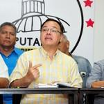Rachid Yasbek: Desapareció sistema de seguridad laboral en G...