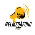 """Primero Justicia: """"El Megáfono será la voz de los venezolano..."""