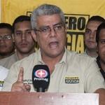 Alfonso Marquina: Contraloría da excusa al TSJ para que actú...