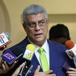 Alfonso Marquina: CNE debe aumentar número de máquinas para ...