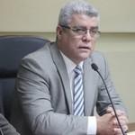 Alfonso Marquina: El Contralor General de la República ni si...