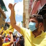 Andrés Schloeter: Debemos hacer un último esfuerzo unitario ...