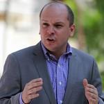 Ángel Medina: Gobierno tomó la peor decisión al retirarse de...
