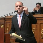 Ángel Medina alertó que lo ocurrido con los 16 niños en Trin...