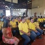 PJ Bolívar: 19 años trabajando por la dignidad humana del ve...