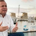 Juan Pablo Guanipa: Producción. Culpables y solución