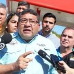 Avilio Troconiz: Venezuela se ha convertido en un país pimpi...