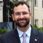 Brian Fincheltub: La dictadura y las FARC le declararon la g...
