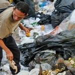 Henrique Capriles: Venezuela tiene hambre