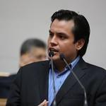 Carlos Paparoni: Más de 26 mil toneladas de alimentos se han...