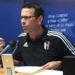 Capriles pide difundir información de reubicación de centros...
