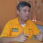 Carlos Chacón: No debe convertirse al Seniat en cómplice del...