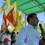 Carlos Andrés Michelangeli: Las primarias son el camino para...