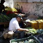 PJ Carabobo: cesta alimentaria de Carabobo aumentó a 21 dóla...