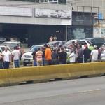 Primero Justicia denuncia que Venezuela se quedó sin gasolin...