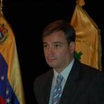 Juan Carlos Vidal: Cifras de violencia escolar deben llevar ...
