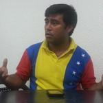Conrado Pérez: Fallas eléctricas en Trujillo son insoportabl...