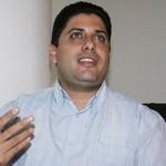 Daniel Calzadilla: ANC, un Estado paralelo de facto