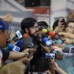 """Miguel Pizarro: """"El informe presentado por la ONU afirma lo ..."""
