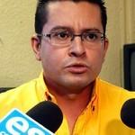 Elías Bermúdez: El aumento de cestaticket conllevará más inf...