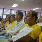 """Juventud Primero Justicia Zulia: """"El mensaje de Requesens es..."""