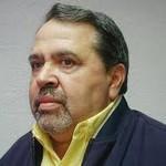 Richard Casanova: Elecciones para superar la crisis, no para...