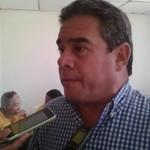 Gregorio Graterol: El usurpador denuncia incendio en la Amaz...