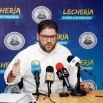 Gustavo Marcano: Alcaldía y prestadores de servicio trabajar...