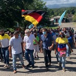 Carlos Ocariz: A los usurpadores no les importa el aumento d...