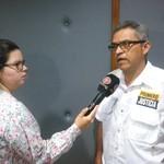 Ibrahim Querales: Migración de centros afecta a más de 60 mi...