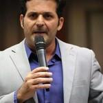 Jony Rahal: La Comisión Permanente de Medios continuará su t...