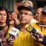 Millán: Ayuda internacional será custodiada por los venezola...