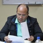 Jorge Millán: Actuaciones del ministro Motta Domínguez son i...