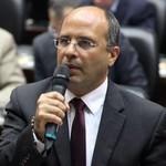 Jorge Millán: Tareck William Saab se ha convertido en cómpli...