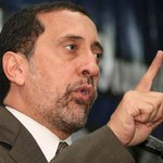José Guerra: El BCV ha perdido $115 millones de sus reservas...