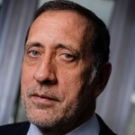 José Guerra: Duró muy poco la estabilidad del dólar