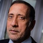 José Guerra: Generales petroleros