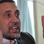José Guerra: Volvió Guaidó