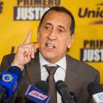 José Guerra asegura que gobierno pudo pagar las vacunas toma...