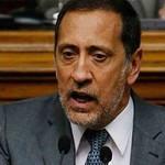 José Guerra: El plan de Maduro es que renunciemos a la vía e...