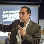 """José Guerra: """"Si la reconversión monetaria se hace sin ..."""