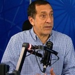 José Guerra: La ayuda humanitaria es para proveer medicinas ...